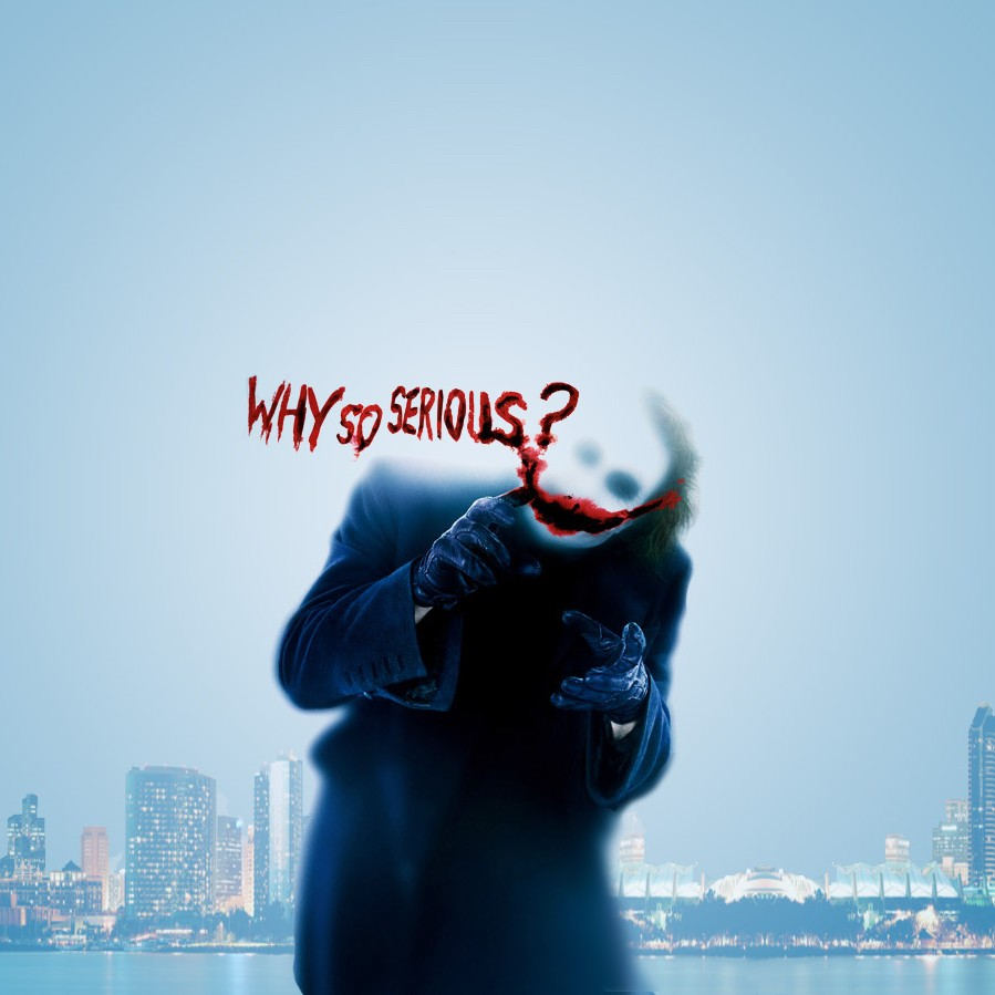 Why-So-Serious-3 copy